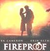 Fireproofonesheet