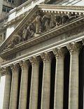 Blog. NY stock exchange. 11.08