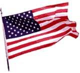 Blog. US flag. thumbnailCALI4YR8