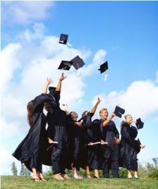 Blog. graduates. 6.09