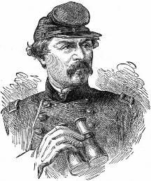 Blog. civil-war-generals-1