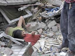 Blog. Haiti image. 1.10 1678204