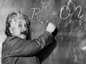 Blog. Albert Einstein. 6.10 images