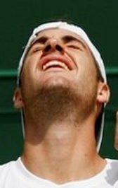 Blog. Isner loses at Wimbledon. capt_578ac30721ef4ba19146aa69c362ff8d-578ac30721ef4ba19146aa69c362ff8d-0