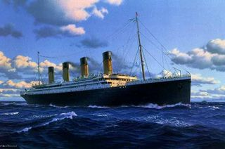 Blog. Titanic 2. 11.10 marschall_-_rms_titanic_-_passage_to_eternity