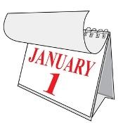 Blog. january_1st_calendar_page. 2010   _0515-0912-3000-1929_SMU