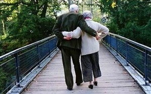 Blog. Old-couple-holding-hands-each-other-9.11. 300x187