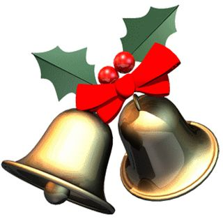 Christmas-bells-clipart