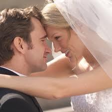 Blog. Wedding couple images.6.20