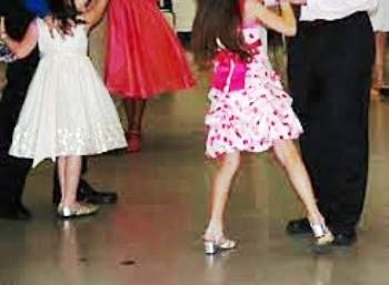 Blog. B. Father.Daughter Dance. 9.12