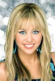 Blog. Miley Cyrus. 9.13
