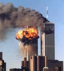 Blog. 9.11.Twin towers. 9.14