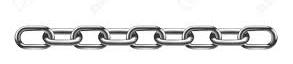 Blog. Chain. 6.15