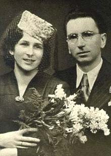 Blog. Frankl wedding. 7.15