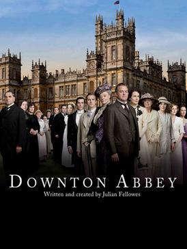 Blog. Downton_Abbey. 3.16