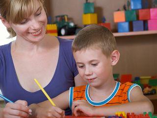 Blog. Mom. Gradeschooler. 5.16