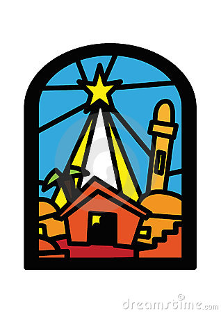 Blog. christmas-window-bethlehem. 12.16