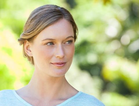 Blog.Thoughtful woman 4. 10.14
