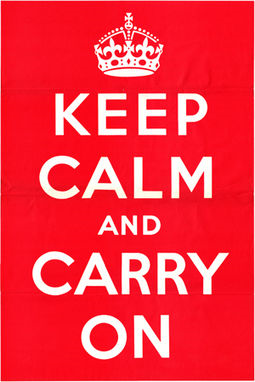 Blog. Keep-calm-and-carry-on-scan. 5.15