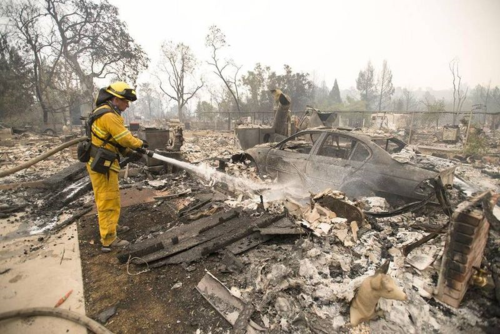 Blog. Fire. Neighborhood 2. RP_VALLEY_FIRE_hose