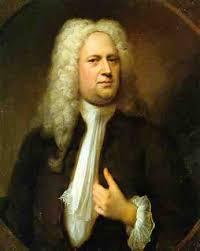 Blog. Handel. 12.15