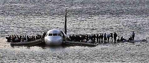 US Airwaysdoc496ffbd6332ac959808552