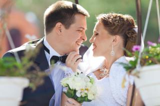 Blog. Bride. groom. 5.15