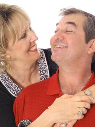 Blog. Happy couple. 2.18