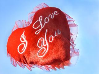 Blog. Heart. 2.19