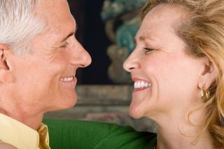 Blog. Happy couple. 8.1.18