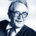 Blog. Karl Barth. 7.20