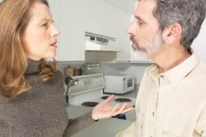 Blog. Angry couple. 0.15