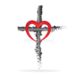 Bog. Heart. Cross. 3.21