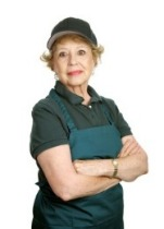 Blog. Waitress. 1.16 (2017_08_21 00_15_50 UTC)