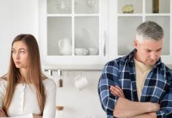 Blog. Wife. Husband. Troubled. 10.05.2021